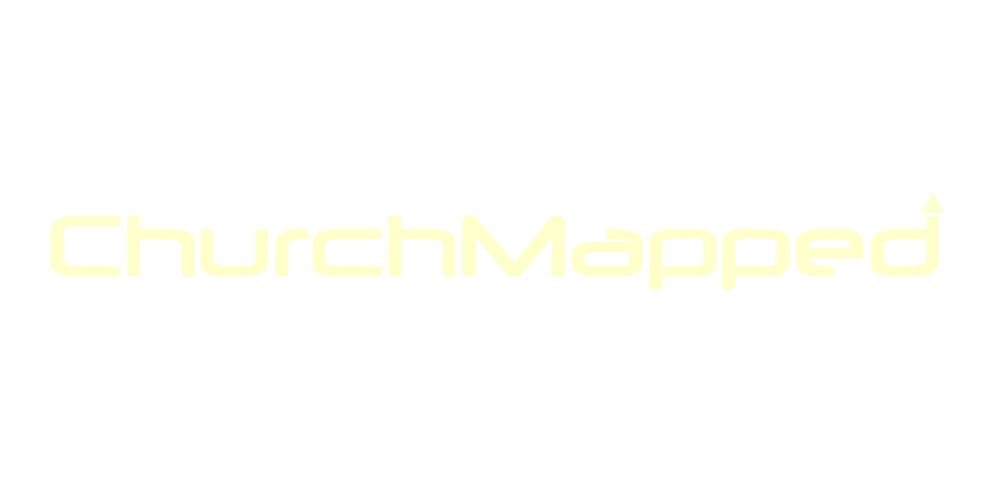 ChurchMapped